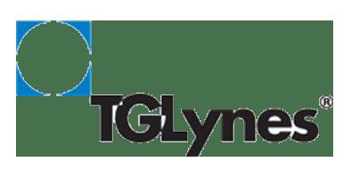 TGLynes Logo