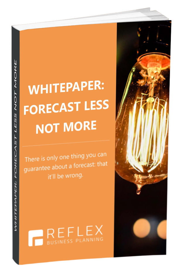 forecast-less-not-more-whitepaper-cover