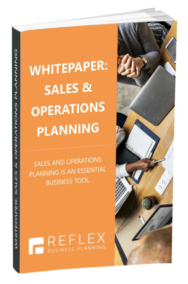 sales-and-operations-planning-whitepaper-cover